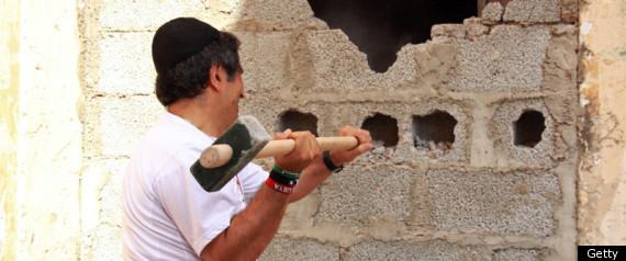 LIBYAN JEWS