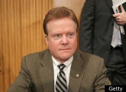 Sen. Webb To Mayor Gray: Investigate Expired Registration Arrests