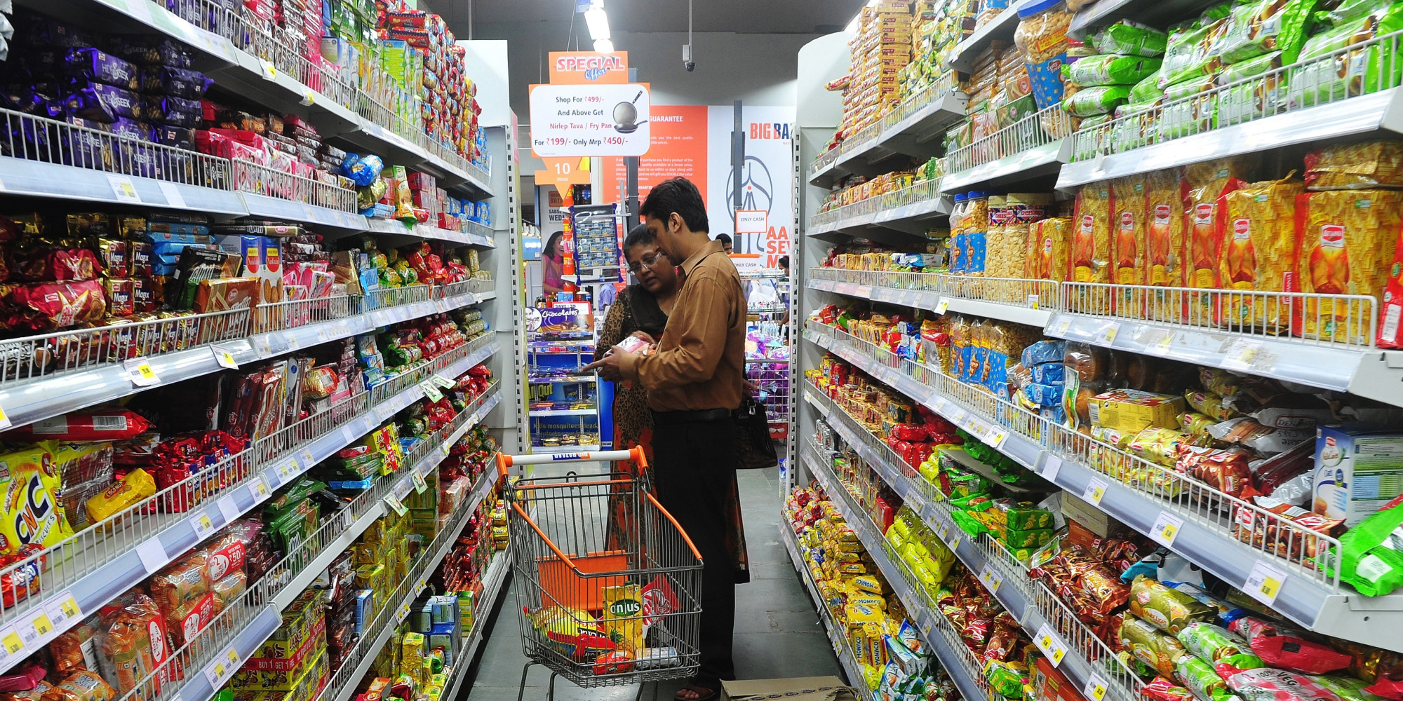 retail in india Best chennai (madras) shopping: see reviews and photos of shops, malls & outlets in chennai (madras), india on tripadvisor.