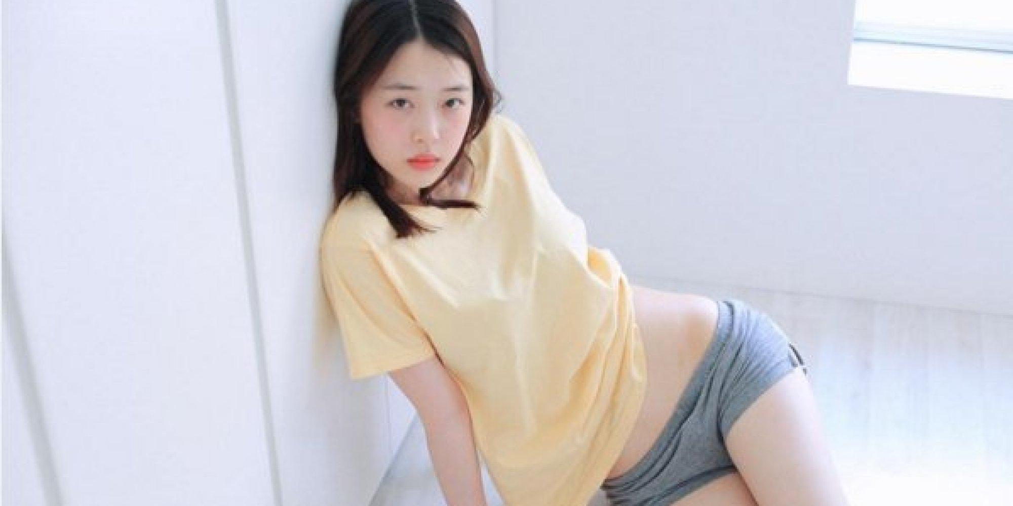 원정녀 19