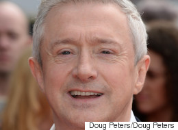 'Simon Cowell Has F***ed 'X Factor' Up,' Says Louis Walsh