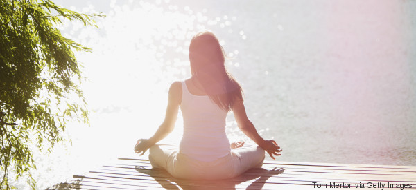 The Best Way To Prep For Spring Term? 10 Secrets For Self-Care