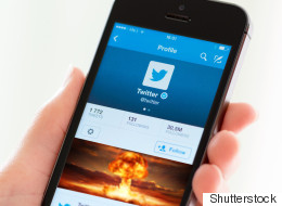 World War III Begins Trending Mostly Because People Tweet It's Trending