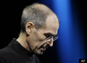 Steve Jobs Hip Hop