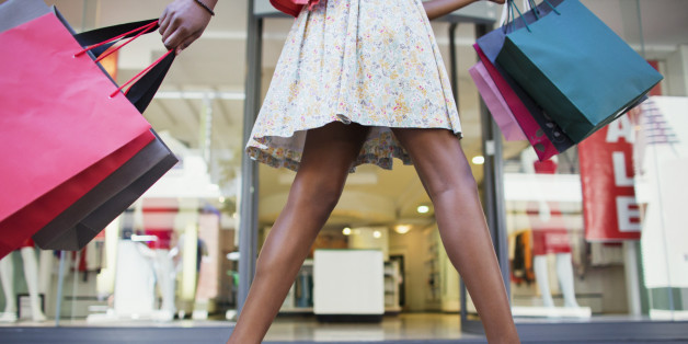 http://www.huffingtonpost.com/sharifa-murdock/4-reasons-the-retail-indu_b_9142282.html