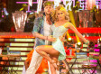 Those Aliona Vilani Romance Rumours Are Having A Big Effect On Jay McGuiness