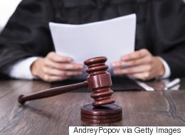You & Your Divorce Settlement Agreement- BFFs