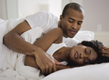 5 Married Sex Habits You Absolutely Must Break