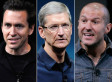 Apple After Steve Jobs: The Men Who Will Decide Tech Giant's Fate