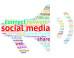 Social Media Builds Walls, Not Bridges