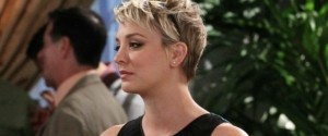 PHOTOS KALEY CUOCO TATOUAGE