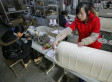 China's Rising Labor Costs Could Push Manufacturing Jobs To The U.S.: Report