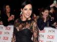 Stephanie Davis 'Thrown Reality TV Lifeline' After Jungle Drama