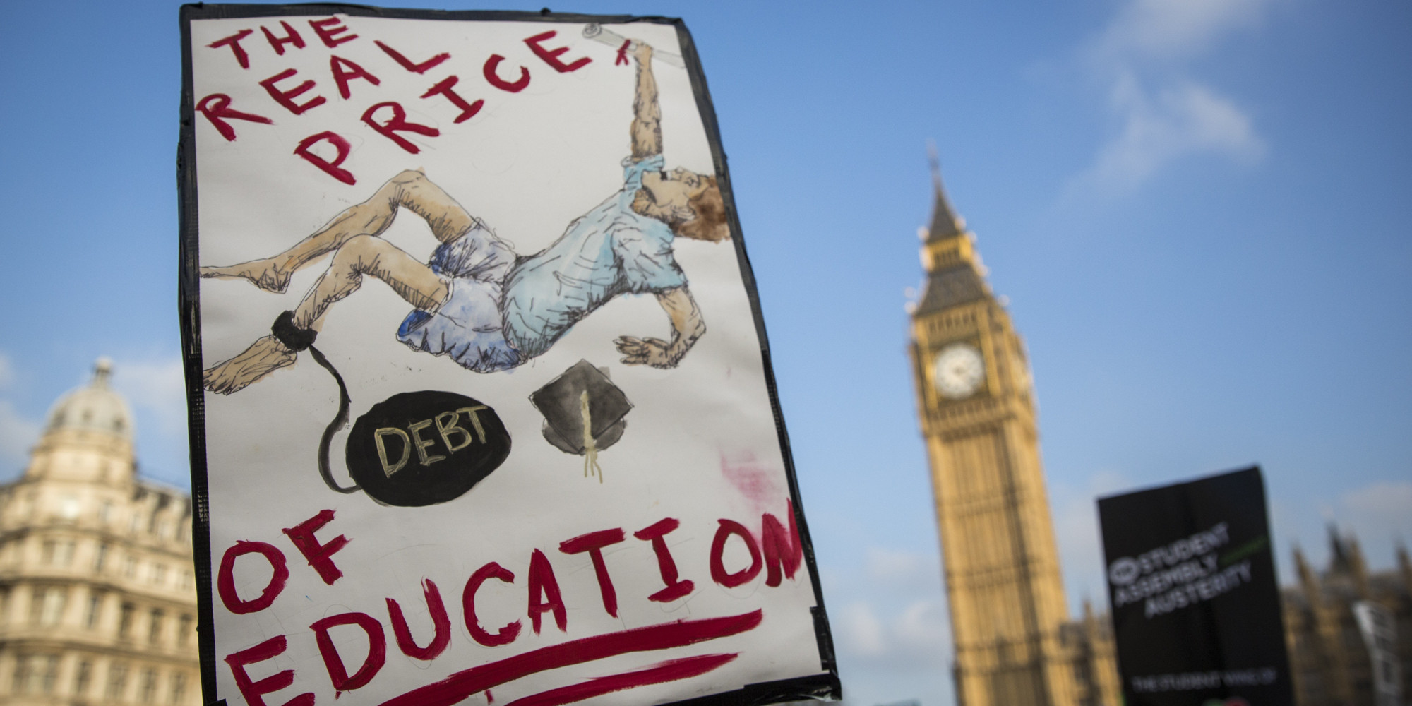 tuition fees Compare tuition fees schemes at public universities and colleges in europe.