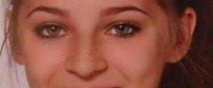 SAMRA KESINOVIC