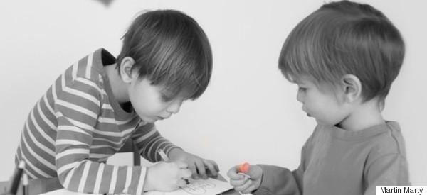 Are Religious Children More Ungenerous?