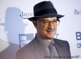 Tom Hanks muss sich vor Gericht verantworten