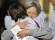 Gaile Owens, Former Death Row Inmate, Freed From Tennessee Prison