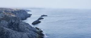Canada Oceans