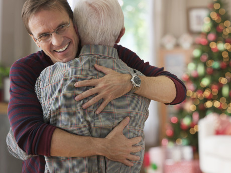 Christmas Gift Ideas For People With Dementia