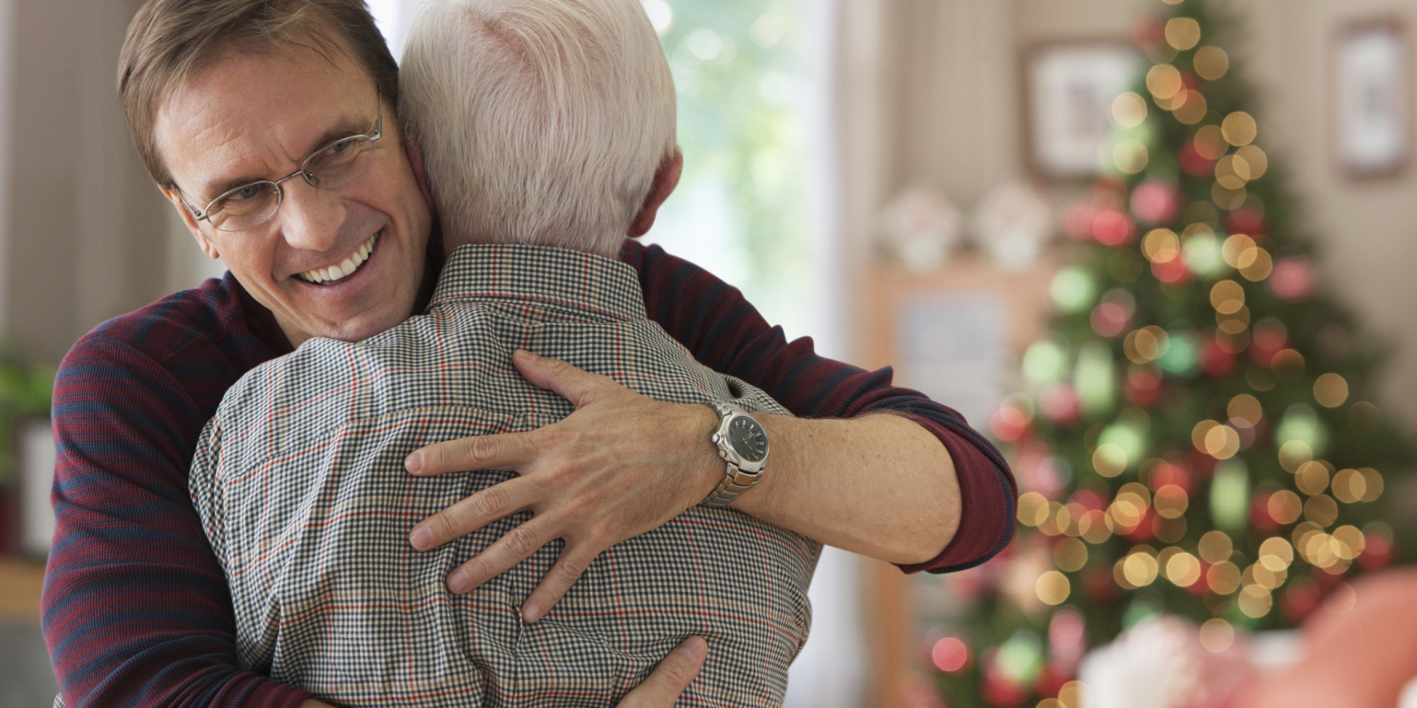 Gift Ideas For People With Dementia: Scrap Books, CDs And