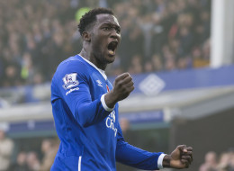 As Lukaku Continues to Realise His Potential: How Long Until the Big Boys Come Calling?