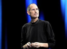 Onion Steve Jobs Obituary