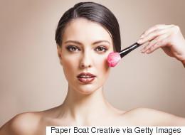 32 Editor-Approved Beauty Secrets