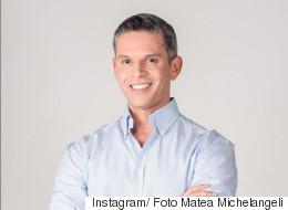 Rodner Figueroa habla de la demanda a Univision