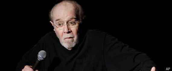 GEORGE CARLIN PETITION
