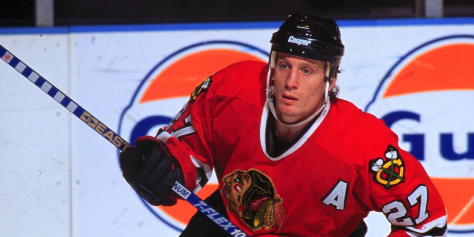 Jeremy roenick gambling casino asian games