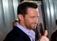 Hugh Jackman On 'Real Steel,' 'Wolverine' And 'Les Miserables'
