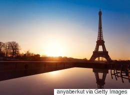 The Ultimate UEFA Euro 2016 City Guide - Paris