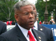 Allen West And Steve King To Occupy Wall Street Protesters: Clean Up, Find A Message