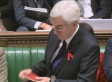 Why Frontbench Incompetence Damages Labour AND UK