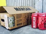 Mancan's Wine In A Can Branded 'Dishonourable' For Enforcing Gender Stereotypes