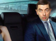Someone Has Added Mr Bean To 'Fifty Shades Of Grey' And It's Wonderful