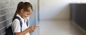 SCHOOL PHONE
