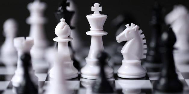Chess скачать игру - фото 8