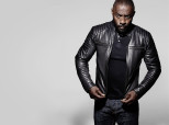 Idris Elba Channels James Bond With New Superdry Collection