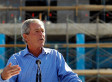 George W. Bush Says He Still Supports U.S. Troops