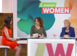 'Loose Women' SLAMMED After 'Uneducated' Discussion About Transgender Kids