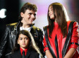 'Michael Forever,' Michael Jackson Tribute Concert, In Wales Saturday