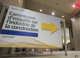 Commission Charbonneau: tout ça pour ça?