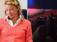 Katie Hopkins Issues Withering Response To Brunel Walkout Students