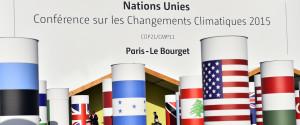 CONDITIONS SUCCES COP21