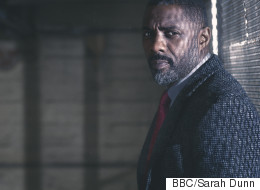 The New 'Luther' Trailer Is Here (And Very Intense)