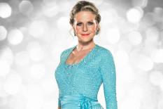Kellie Bright | Pic: BBC