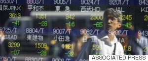 CHINA STOCK