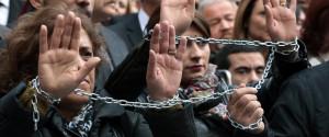 TURKEYJOURNALISTS